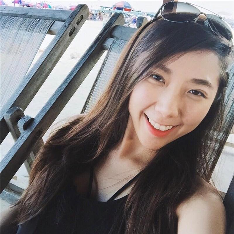 Lo anh thoi sinh vien, em gai Tran Thanh khien netizen bat ngo-Hinh-12