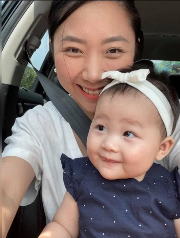 Lo anh thoi sinh vien, em gai Tran Thanh khien netizen bat ngo-Hinh-2