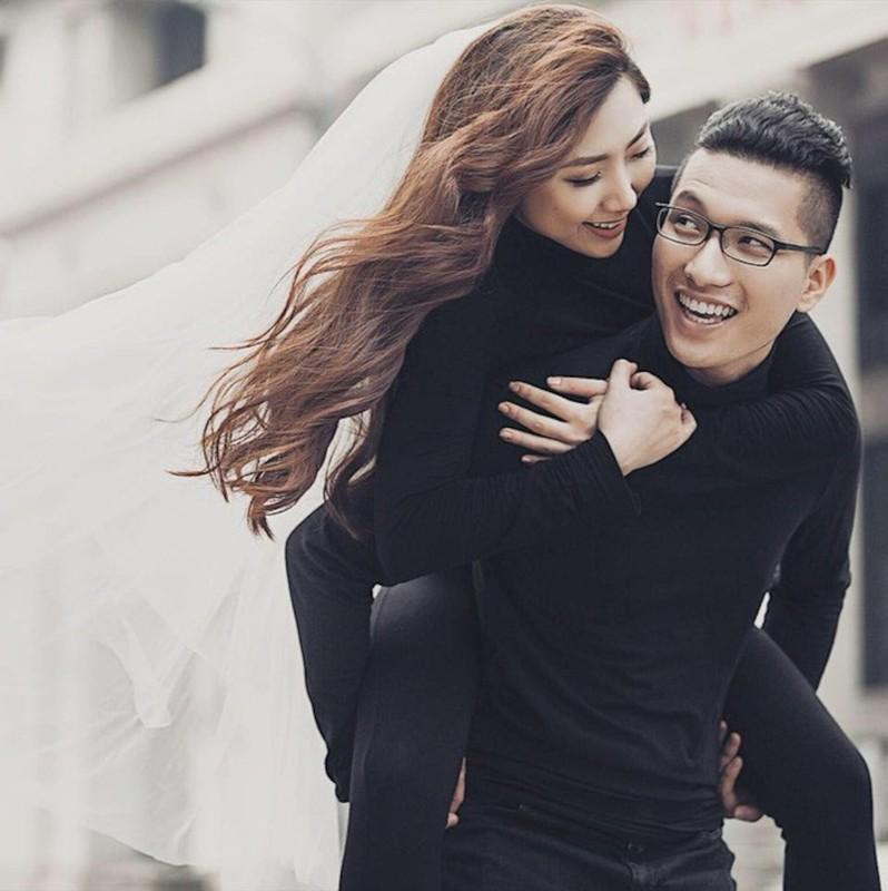 Lo anh thoi sinh vien, em gai Tran Thanh khien netizen bat ngo-Hinh-7