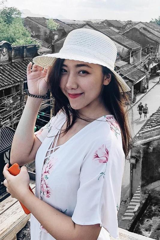 Lo anh thoi sinh vien, em gai Tran Thanh khien netizen bat ngo-Hinh-8