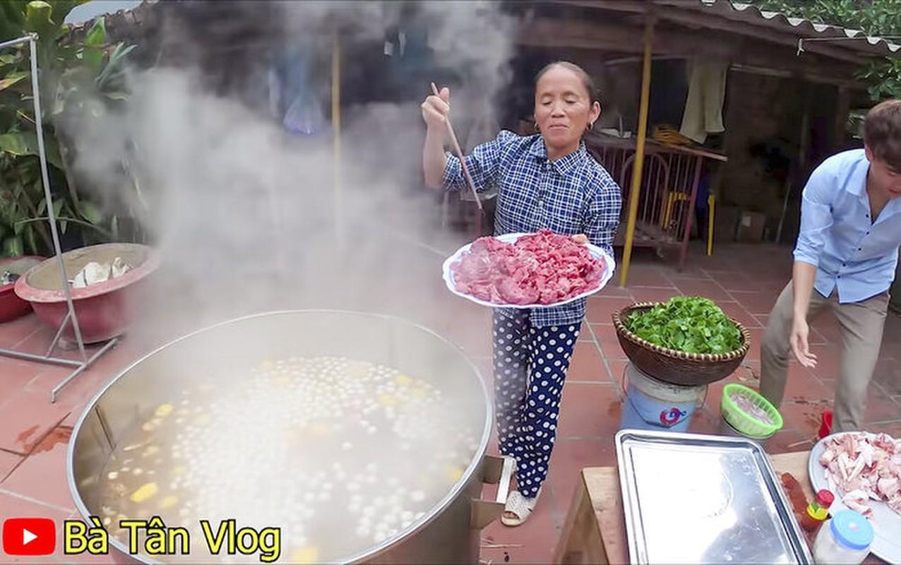 """Com rang tran chau"" va nhung mon an kho hieu cua Ba Tan Vlog-Hinh-10"