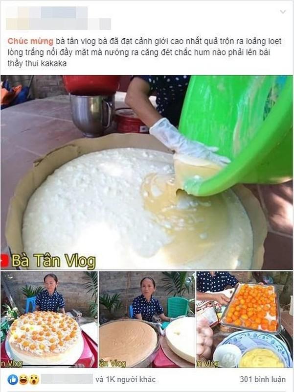 """Com rang tran chau"" va nhung mon an kho hieu cua Ba Tan Vlog-Hinh-5"