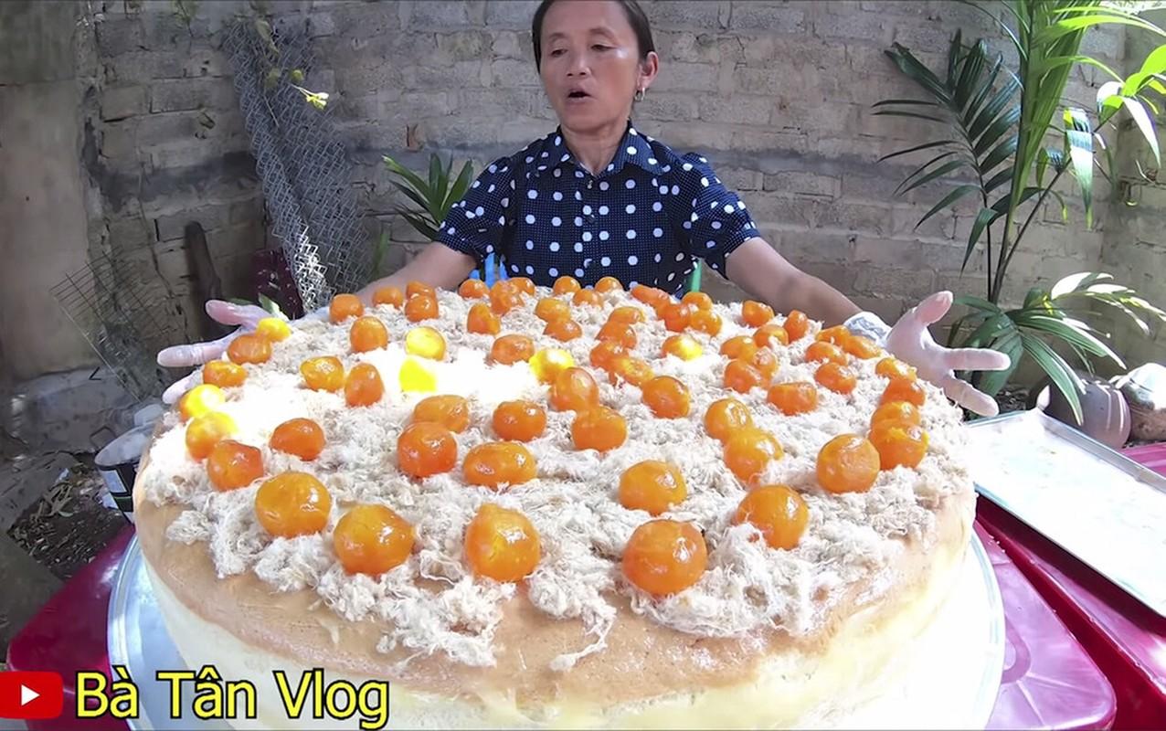 """Com rang tran chau"" va nhung mon an kho hieu cua Ba Tan Vlog-Hinh-6"