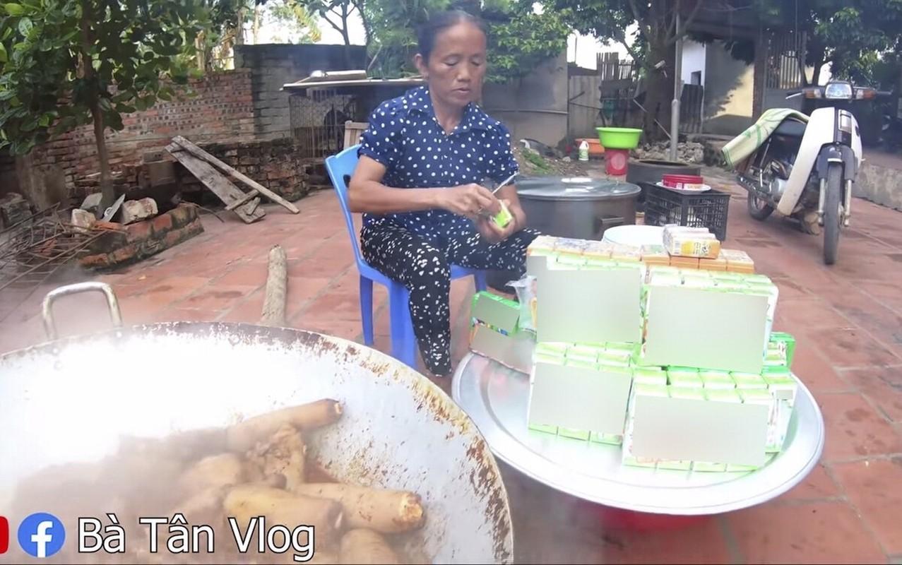 """Com rang tran chau"" va nhung mon an kho hieu cua Ba Tan Vlog-Hinh-7"