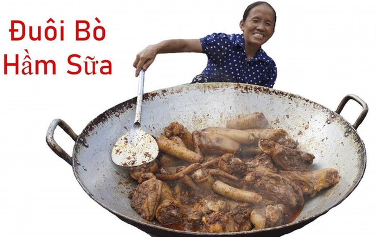 """Com rang tran chau"" va nhung mon an kho hieu cua Ba Tan Vlog-Hinh-9"