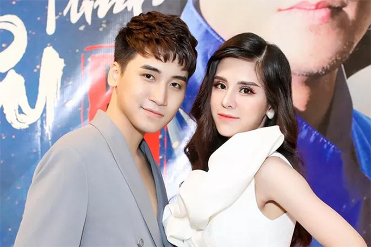Sac voc dep nhu tac tuong cua co vo hot girl vlogger Huy Cung-Hinh-2
