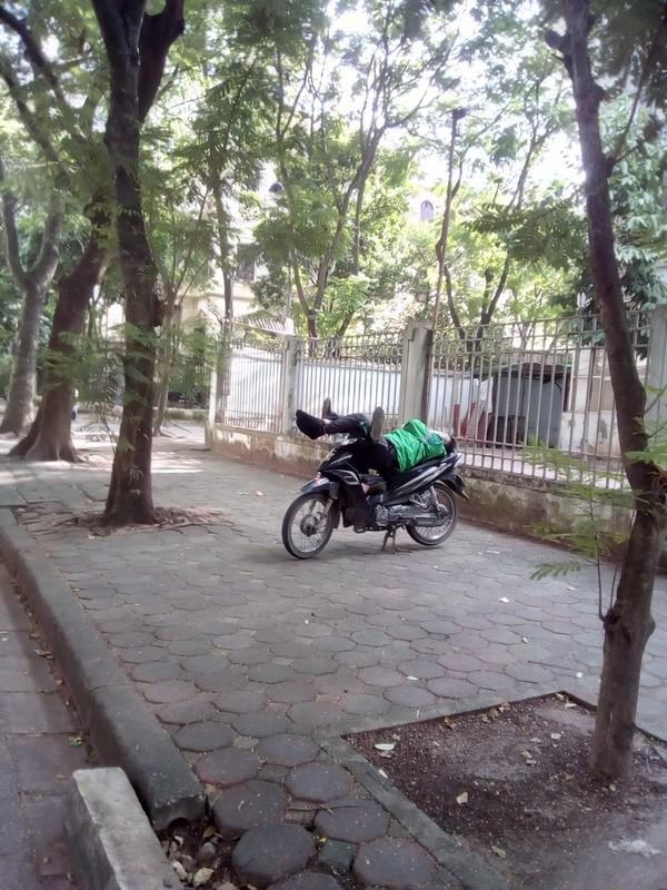 Nhung kieu chop mat trua doc va la chi co o Viet Nam-Hinh-5