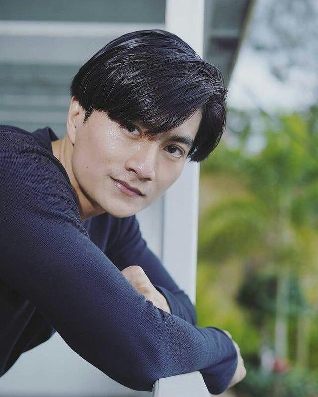 Danh tinh chang ban com bat ngo noi tieng vi giong Lee Min Ho-Hinh-10