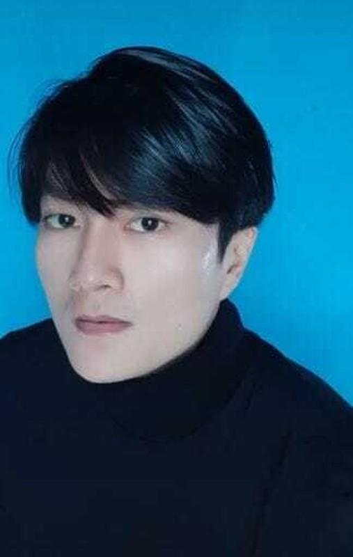 Danh tinh chang ban com bat ngo noi tieng vi giong Lee Min Ho-Hinh-5