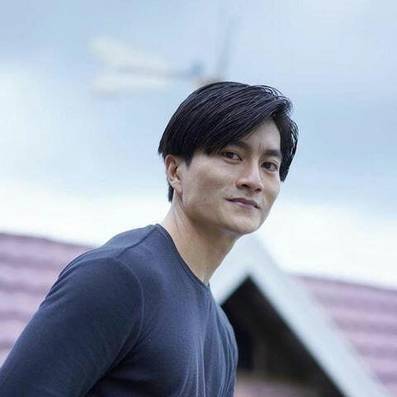 Danh tinh chang ban com bat ngo noi tieng vi giong Lee Min Ho-Hinh-9
