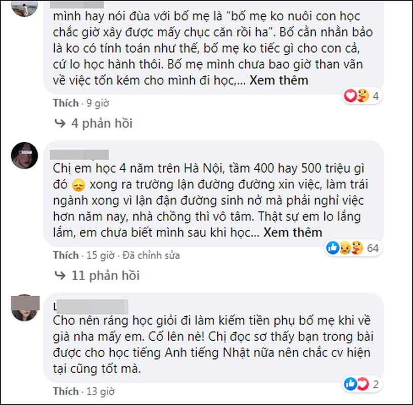 """""""Cuon so nuoi Dai hoc"""" gay bao, nguoi tre doc xong chi biet day dut-Hinh-9"""