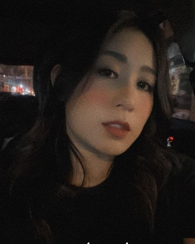 "O cu van xinh xuat sac, Trang Lou khien hoi me bim ""phat ghen""-Hinh-5"