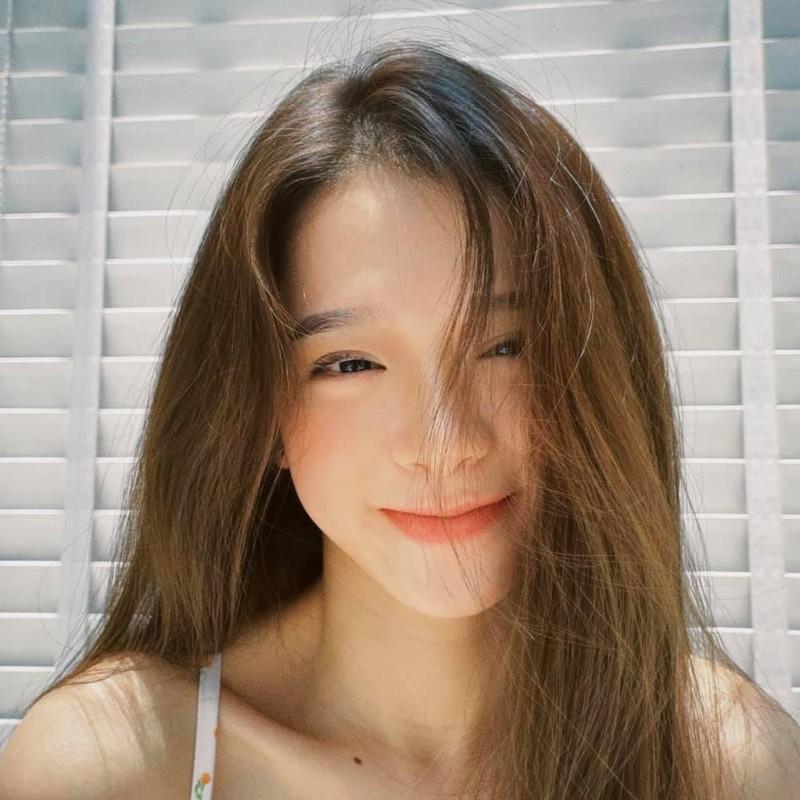 Khoe anh tro ma quyen ru, Linh Ka khien netizen chu y vong 1-Hinh-3