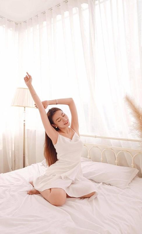 """Rich kid gioi beauty blogger lo mat moc, ai nhin cung """"choang""""-Hinh-2"""