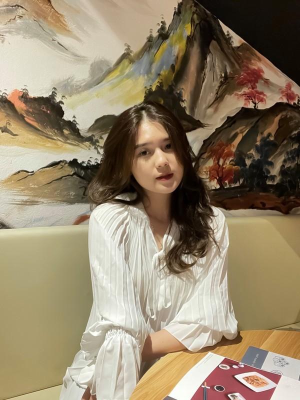 Ngoai hinh nuot na, xinh dep cua ban gai trung ve Thanh Chung-Hinh-6