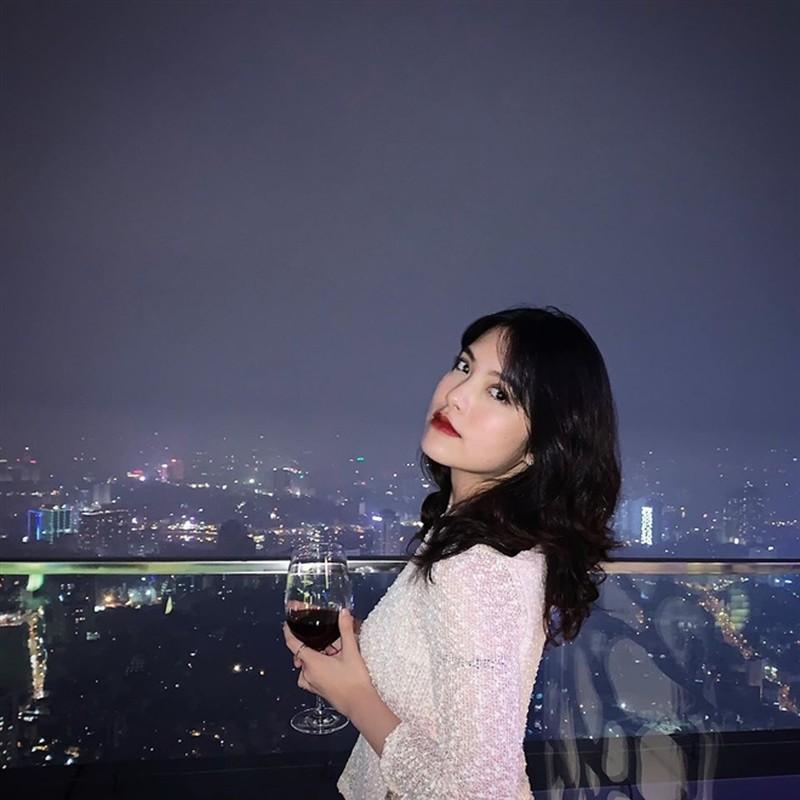 "Soi sac voc nu du hoc sinh Viet lien tuc bi nham ""lai Tay""-Hinh-9"