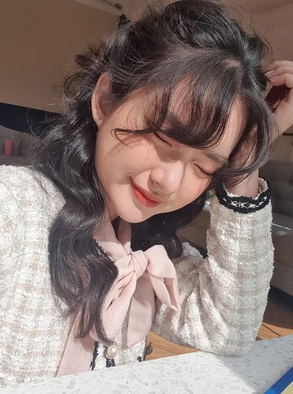 Xinh dep, la mau anh co tieng, hot girl 2K2 chiem song MXH-Hinh-10