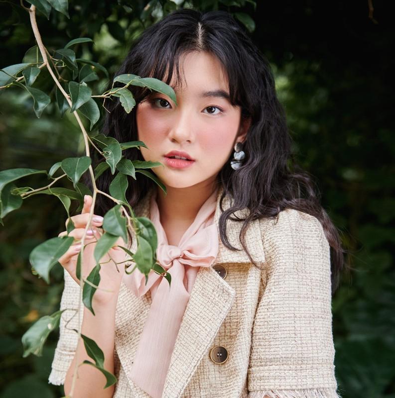 Xinh dep, la mau anh co tieng, hot girl 2K2 chiem song MXH-Hinh-11