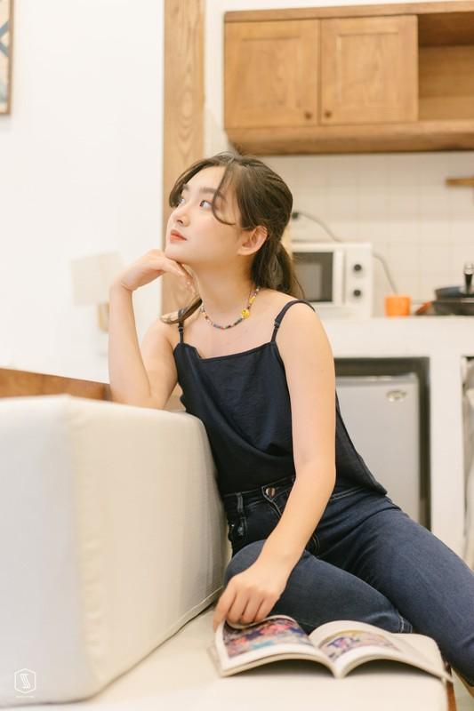 Xinh dep, la mau anh co tieng, hot girl 2K2 chiem song MXH-Hinh-3