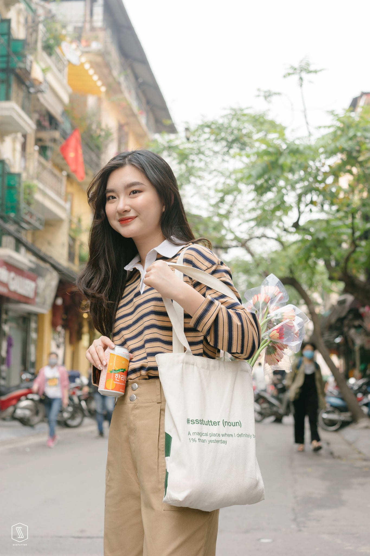 Xinh dep, la mau anh co tieng, hot girl 2K2 chiem song MXH-Hinh-4