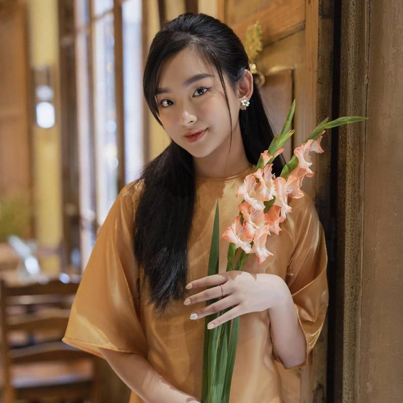 Xinh dep, la mau anh co tieng, hot girl 2K2 chiem song MXH-Hinh-6