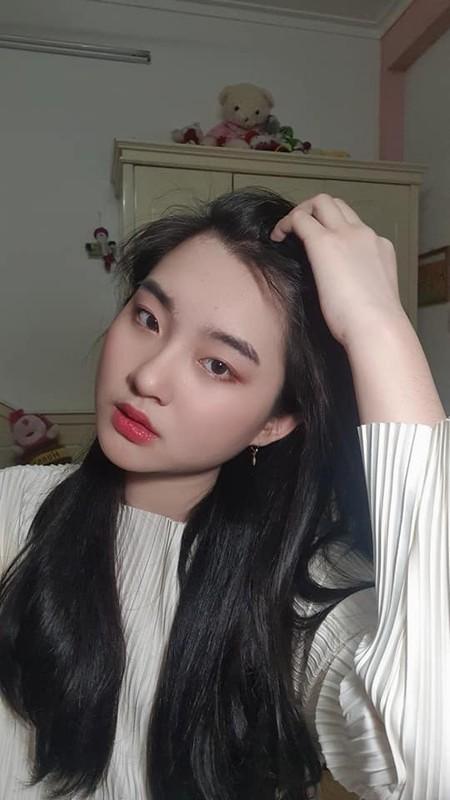 Xinh dep, la mau anh co tieng, hot girl 2K2 chiem song MXH-Hinh-7