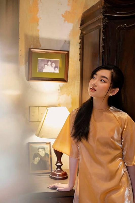 Xinh dep, la mau anh co tieng, hot girl 2K2 chiem song MXH-Hinh-8