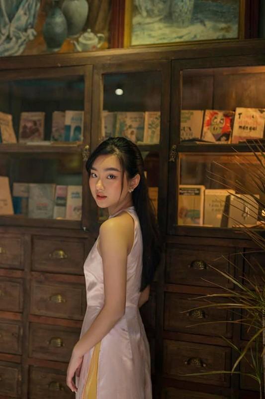 Xinh dep, la mau anh co tieng, hot girl 2K2 chiem song MXH-Hinh-9