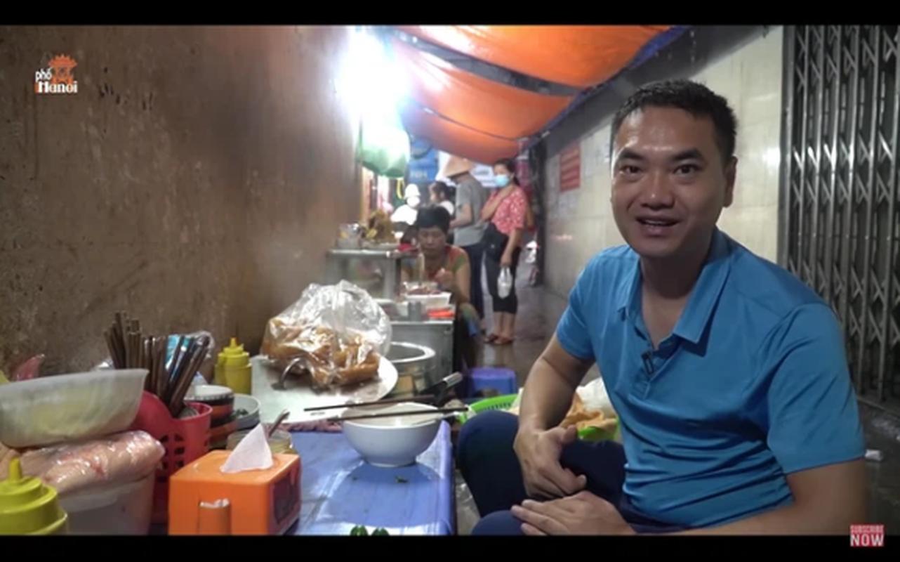 "Youtuber Duy ""Nen"" Ha Noi Pho gay tranh cai du doi la ai?-Hinh-5"