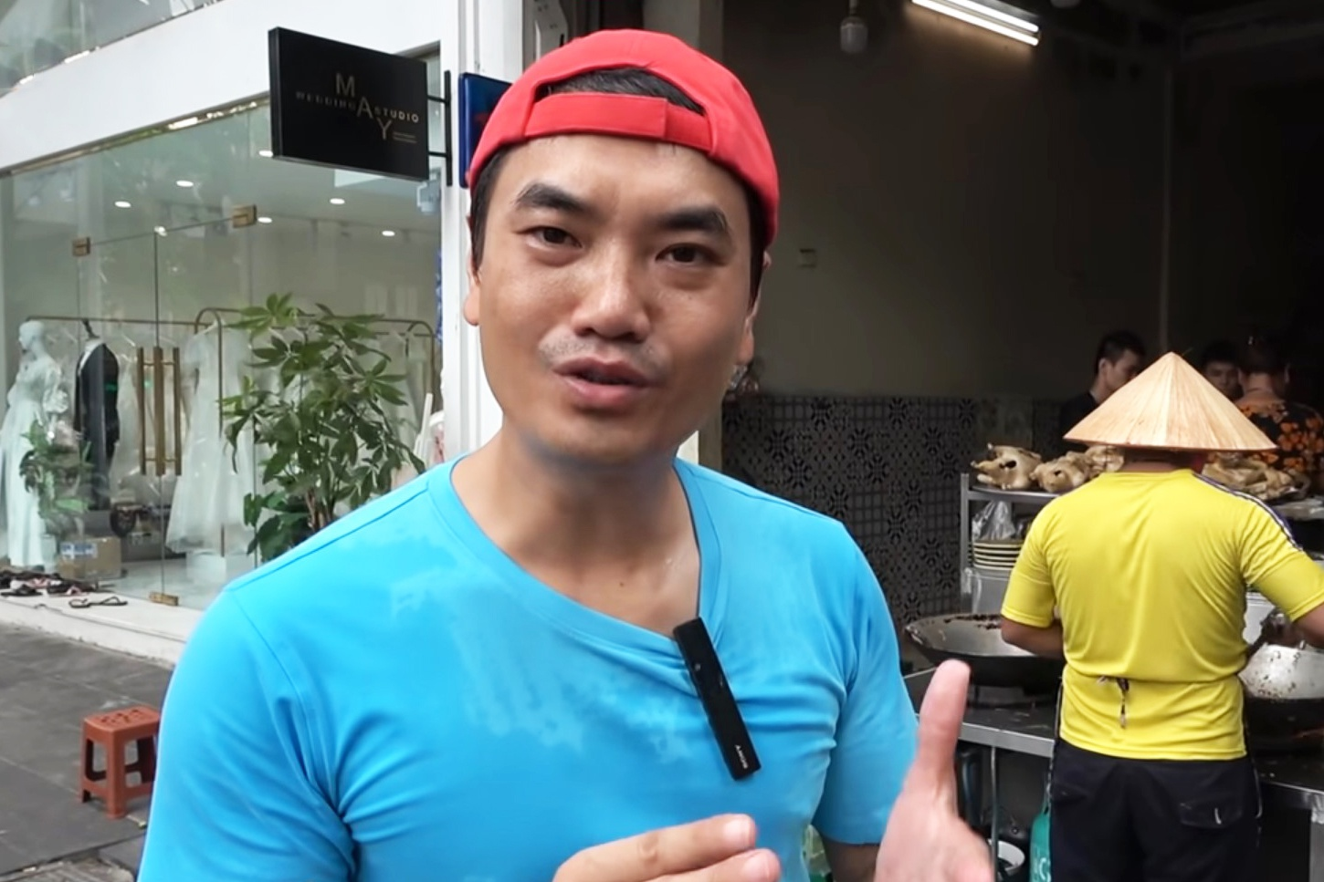 "Youtuber Duy ""Nen"" Ha Noi Pho gay tranh cai du doi la ai?-Hinh-6"