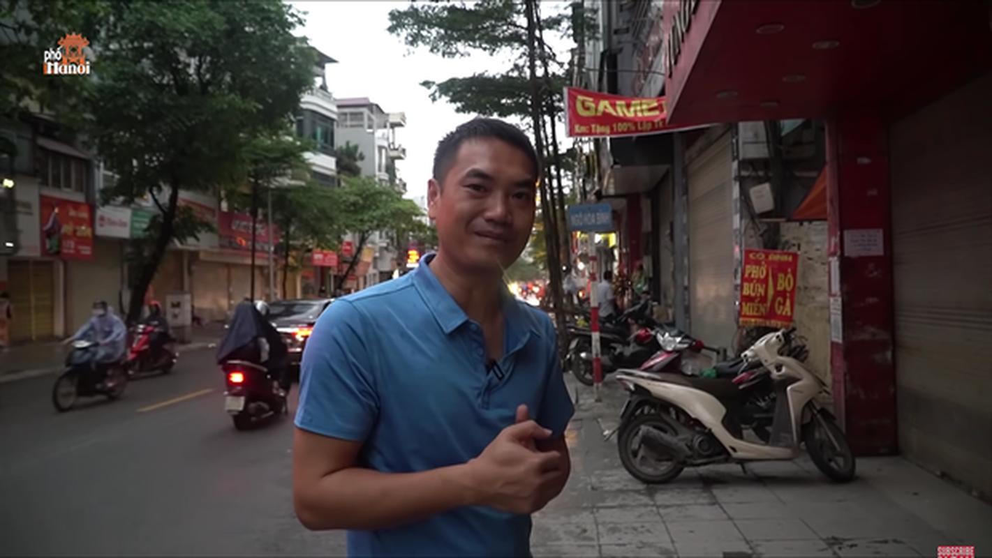 "Youtuber Duy ""Nen"" Ha Noi Pho gay tranh cai du doi la ai?-Hinh-7"
