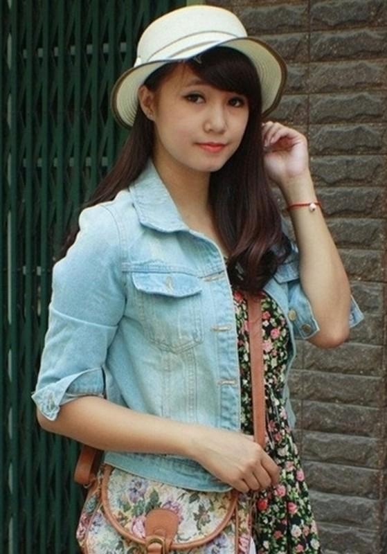 "Hot girl Salim va hanh trinh lot xac voc dang ""dinh cua chop""-Hinh-4"
