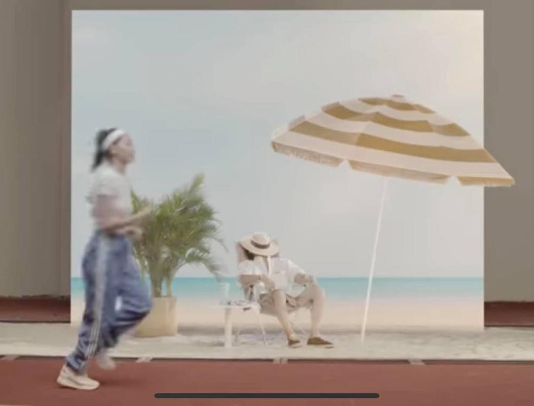 Xuat hien chop nhoang trong MV Son Tung, nu chinh lo danh tinh-Hinh-3