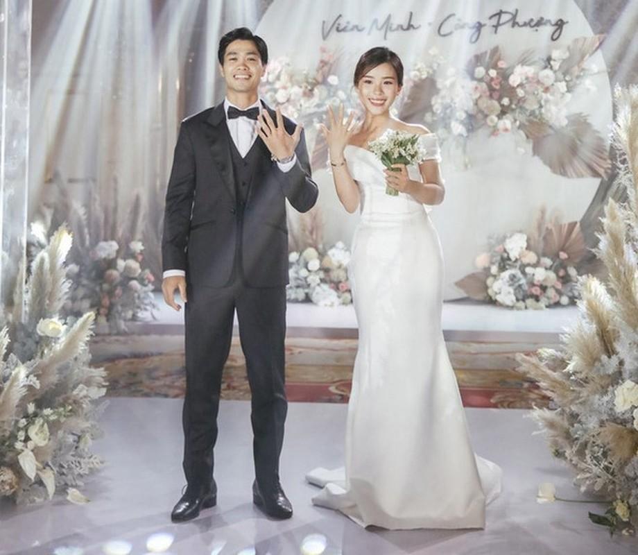 Vo Cong Phuong lo vong 2 bat thuong, NHM vao chuc mung-Hinh-8