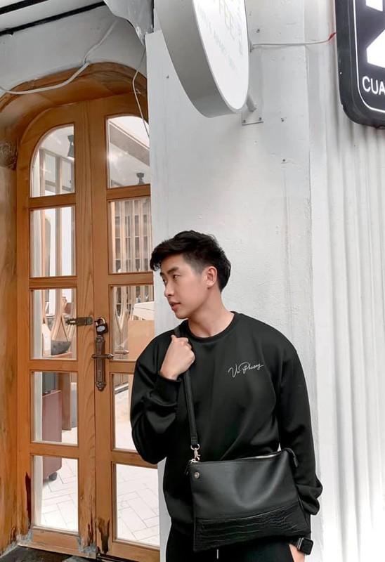 """Lo danh tinh """"bo moi"""" cua ban gai cu Quang Hai, netizen xon xao-Hinh-10"""