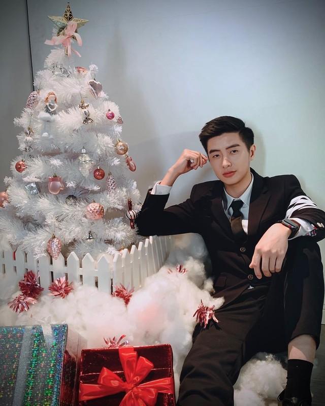 """Lo danh tinh """"bo moi"""" cua ban gai cu Quang Hai, netizen xon xao-Hinh-6"""