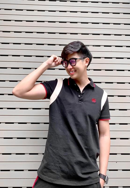 """Lo danh tinh """"bo moi"""" cua ban gai cu Quang Hai, netizen xon xao-Hinh-8"""