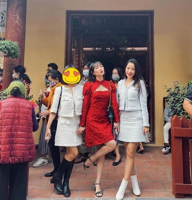 Chi Pu va nhung lan gay tranh cai khi tao dang chup anh-Hinh-7