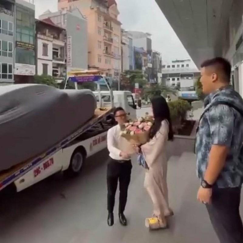 """""""Hot girl rua bat"""" so huong noi dinh dam mot thoi gio ra sao?-Hinh-5"""