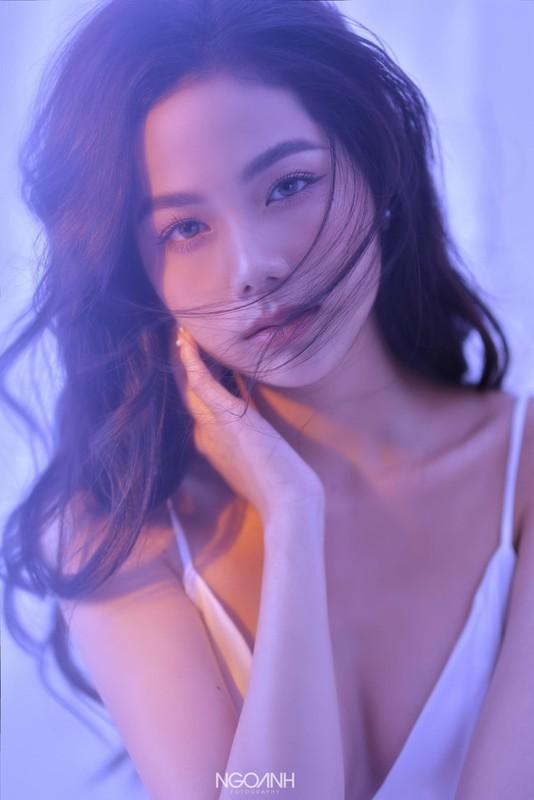 Hot girl Sai thanh khoe vong eo sieu thuc netizen kho roi mat-Hinh-10