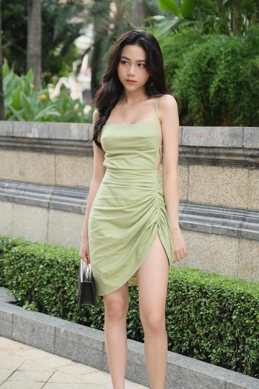 Hot girl Sai thanh khoe vong eo sieu thuc netizen kho roi mat-Hinh-6