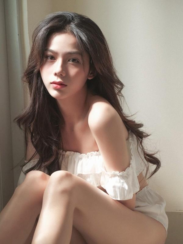 Hot girl Sai thanh khoe vong eo sieu thuc netizen kho roi mat-Hinh-9