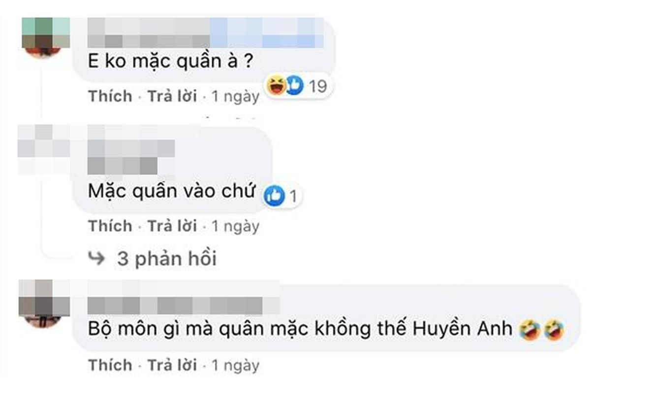 "Dien mot giau quan, ba Tung khien netizen duoc phen ""do mat""-Hinh-3"