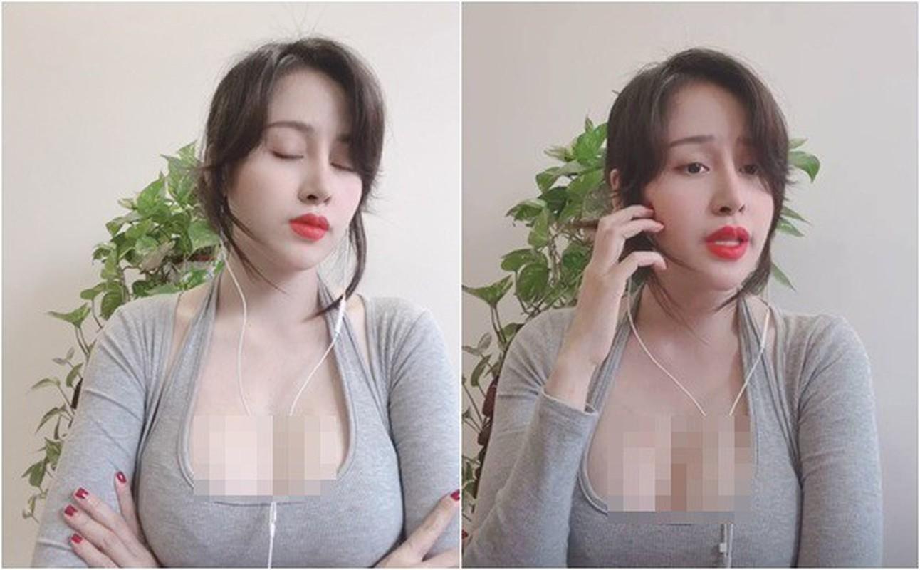 "Dien mot giau quan, ba Tung khien netizen duoc phen ""do mat""-Hinh-8"