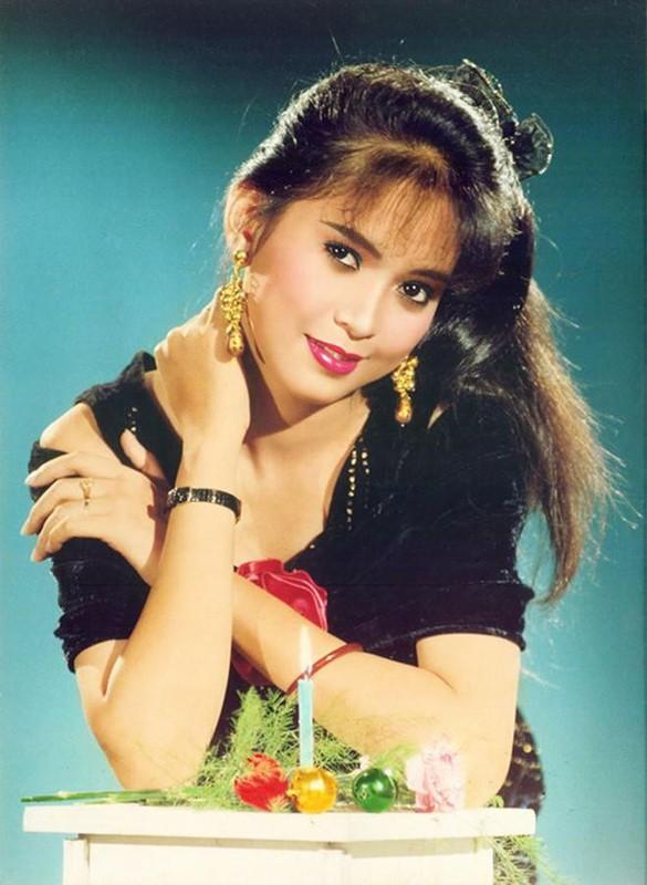 "Me rich kid Tien Nguyen lo nhan sac thoi tre lam MXH ""day song""-Hinh-4"