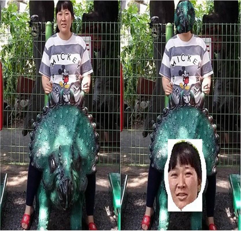 Nho dan mang sua anh, co gai nhan san pham khong noi nen loi-Hinh-7