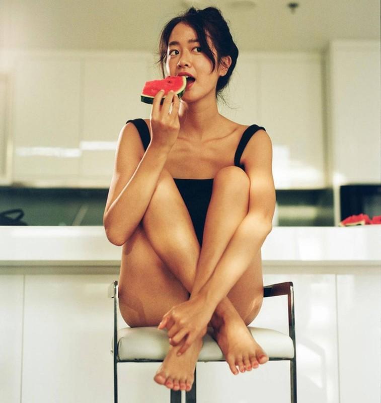 "Nu chinh MV cua Den Vau lo anh doi thuong chuan ""nang tho""-Hinh-10"