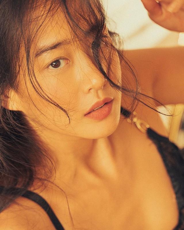 "Nu chinh MV cua Den Vau lo anh doi thuong chuan ""nang tho""-Hinh-9"
