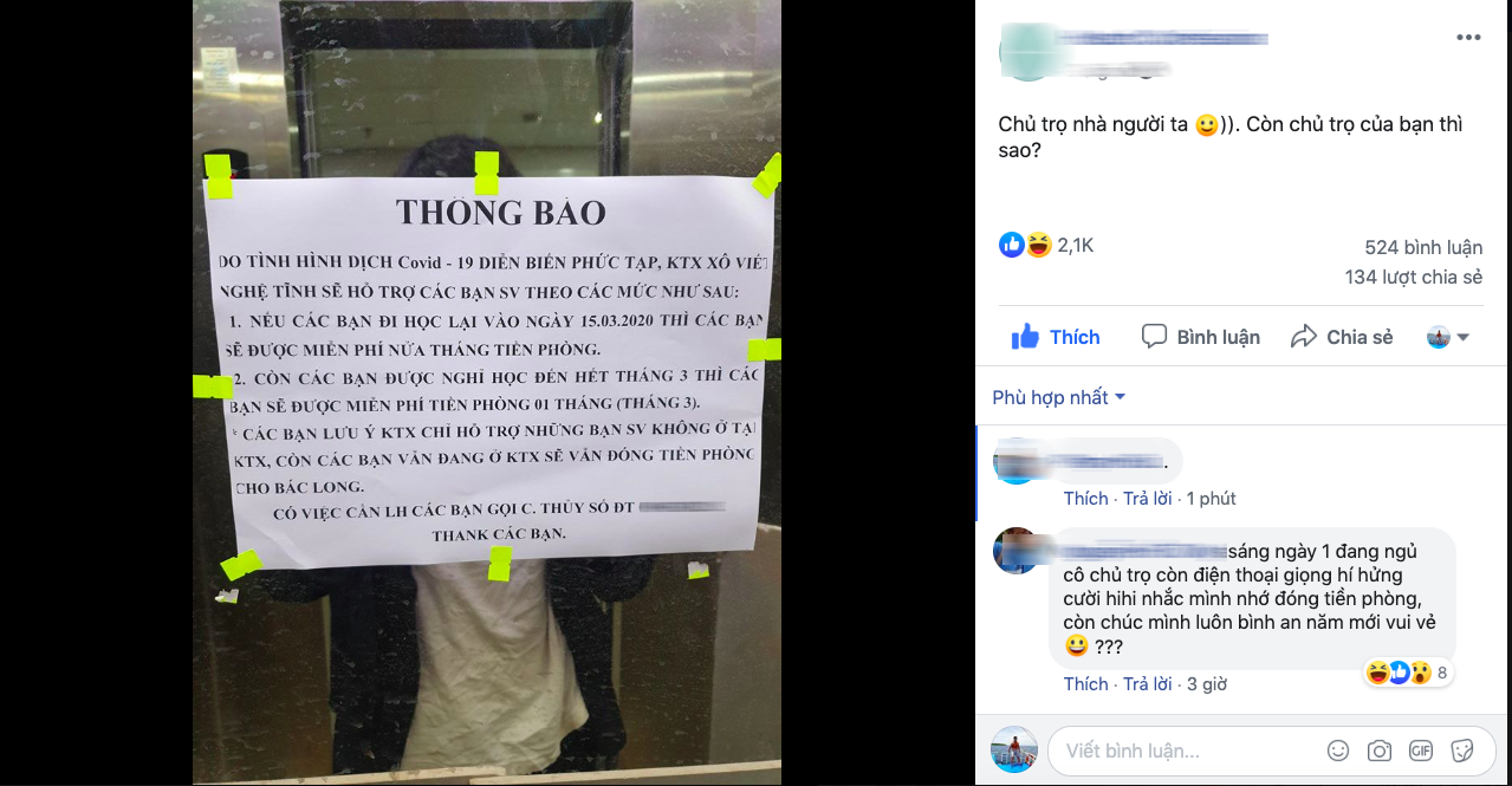 """Chu tro """"don tim"""" khi thong bao sieu co tam trong mua dich COVID-19-Hinh-10"""