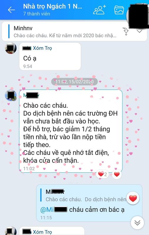 """Chu tro """"don tim"""" khi thong bao sieu co tam trong mua dich COVID-19-Hinh-11"""
